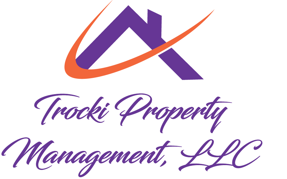Trocki Property Management, LLC